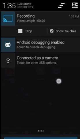 cyanogenmod-mirror-screen-r