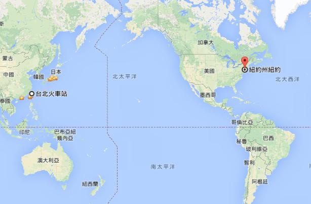 Google maps-01