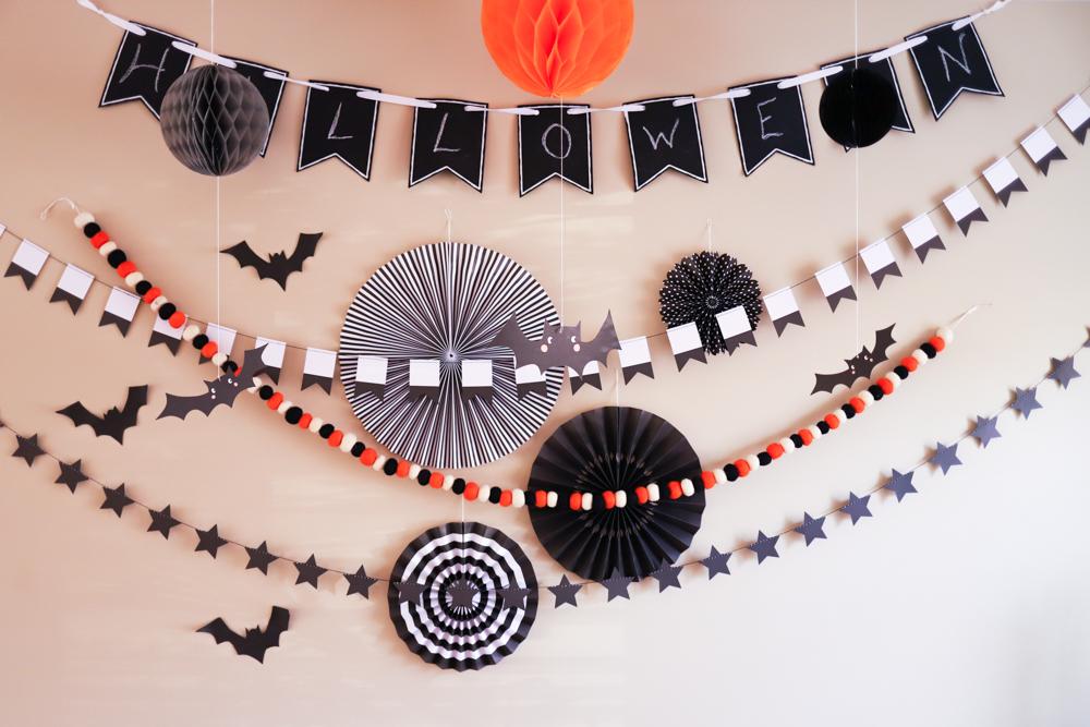 covid halloween for kids