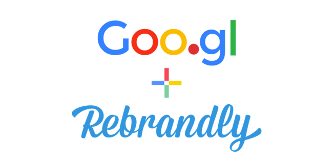 googl dedicated domain