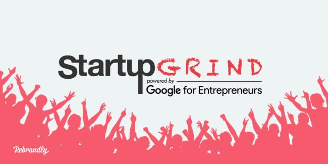 Startup Grind Europe