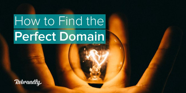 Find the perfect domain for your custom link shortener | Rebrandly