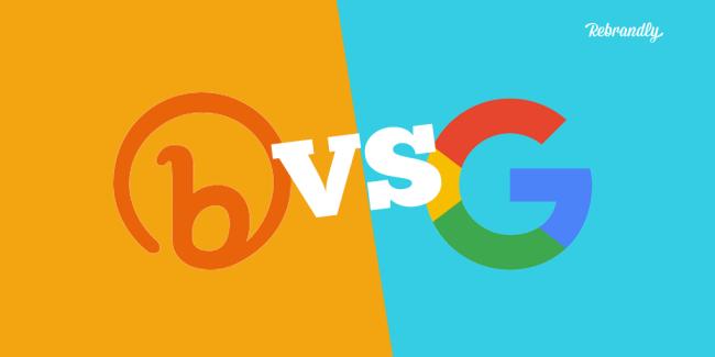Bitly Google