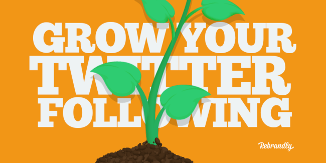 Content Curation on TwitterL How to Find and Grow Your Twitter Following Part 2