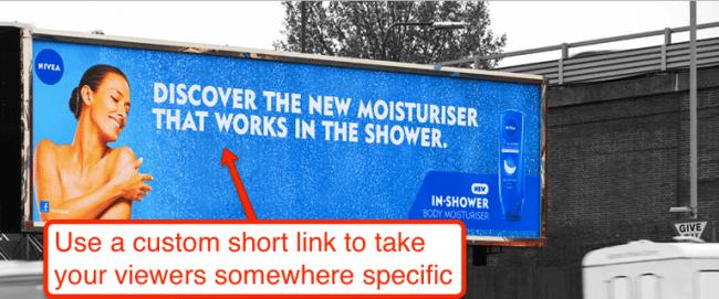 billboard-promotion