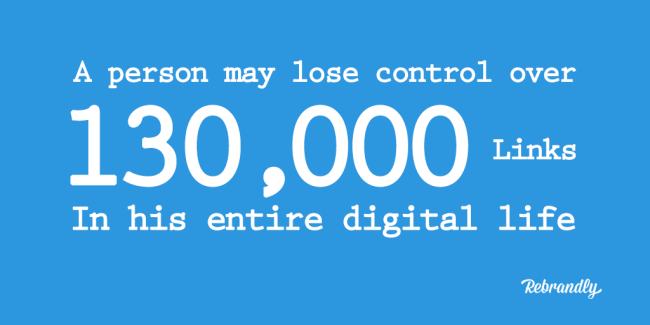 130000 links-lost-control
