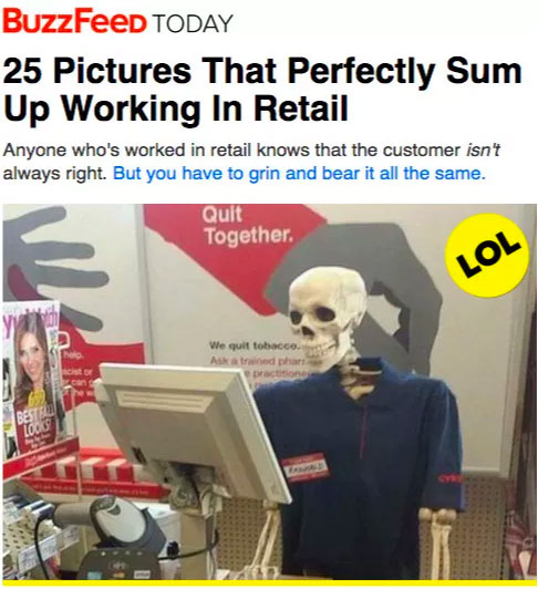 EmailMarketing_Buzzfeed