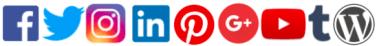 Automatización de medios sociales de Sendible