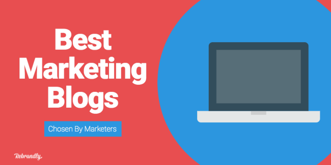 best-marketing-blogs