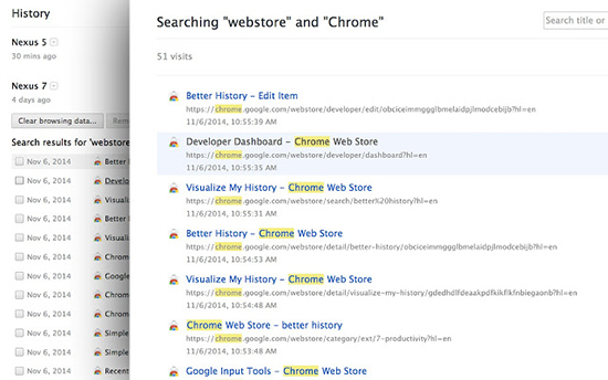 Best Chrome Extensions for Digital Marketers