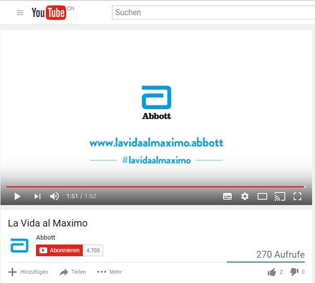 abbott_video_links