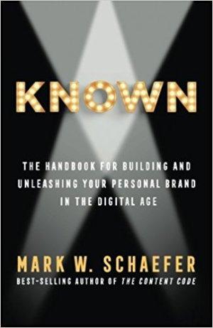 digital marketing book