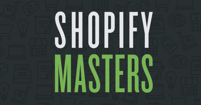 best-marketing-podcasts-shopify