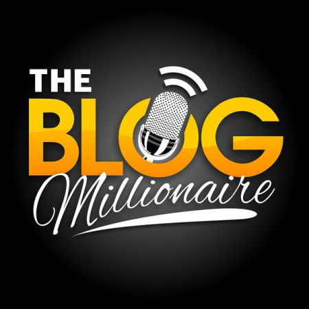 best-marketing-podcasts-blog-millionaire