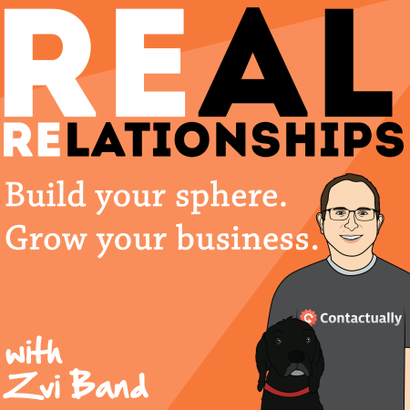 best-marketing-podcasts-real-relationships