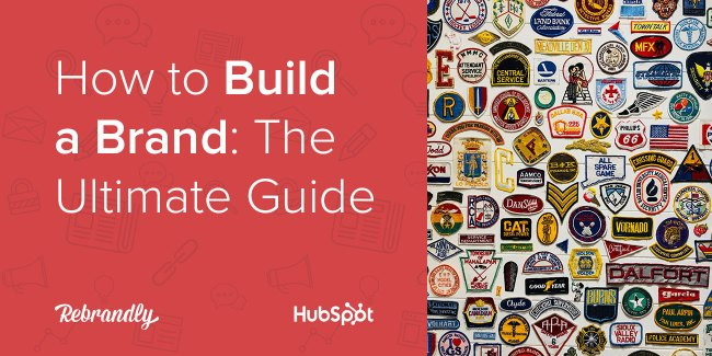 how-to-build-brand