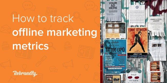 offline-marketing-metrics