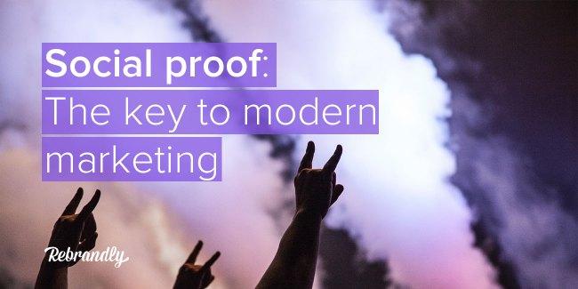 social-proof-marketing