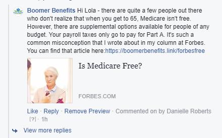 vanity-urls-facebook-comments