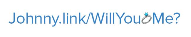 emoji-marketing-url-example