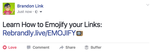 emoji-marketing-url-emoji