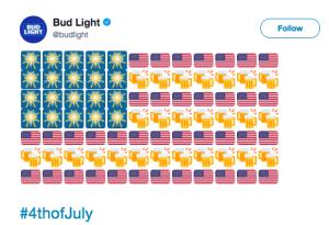 emoji-marketing-example-twitter
