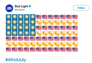 emoji-marketing-example-twitter