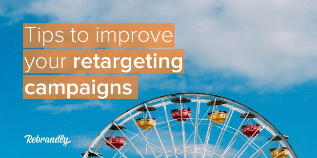 retargeting-campaigns-banner