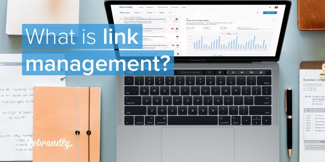 link management