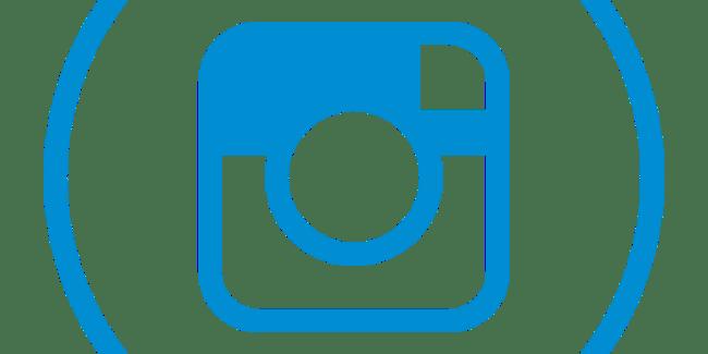 link gallery instagram bio