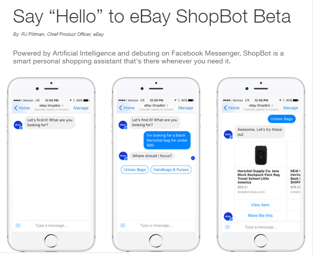best chatbots