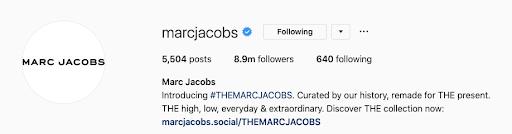 marc_jacobs_instagram_bio