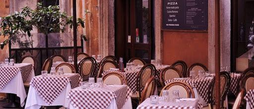 restaurant scene_rebrandly