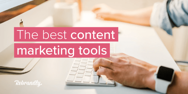content marketing tools-01