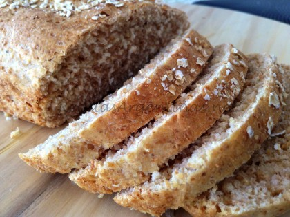 pan de avena 2