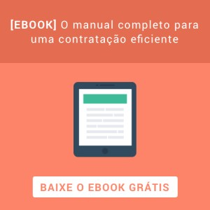 ebook gratis - manual contratação eficiente