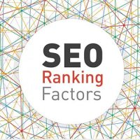 SEO Ranking Factors: The Complete List Google Doesn't Want You to See