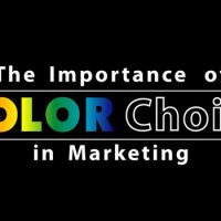 How Colour Can Make or Break Your Website