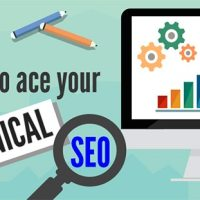Technical SEO Made Simple: How to Rank Higher on Google [Infographic]