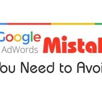 7 Google Adwords Mistakes Screwing Up Your Pay per Click Campaigns [Infographic]
