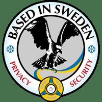 Red Cloud IT - molntjänster med data i Sverige