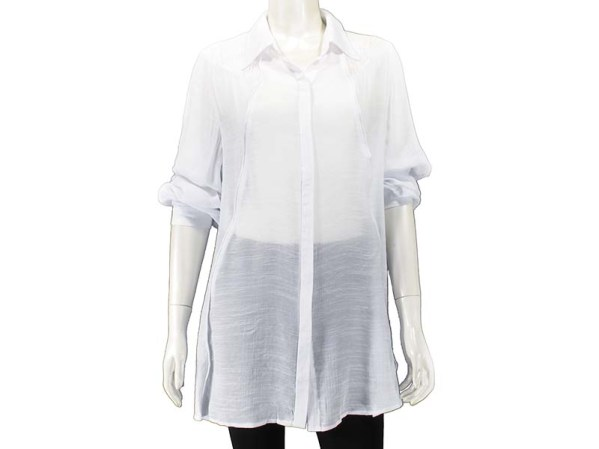 315-0316-WHT BUTTONDOWNSREDO