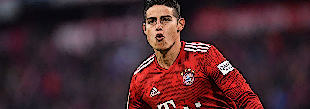 James v Mainz