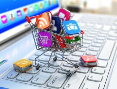 customer engagement retail data