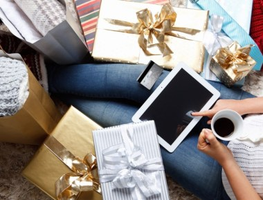 e-commerce-holiday-retail