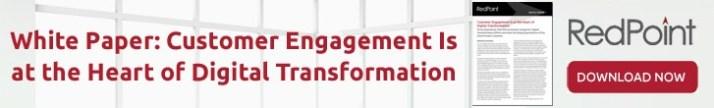 digital-transformation-banner
