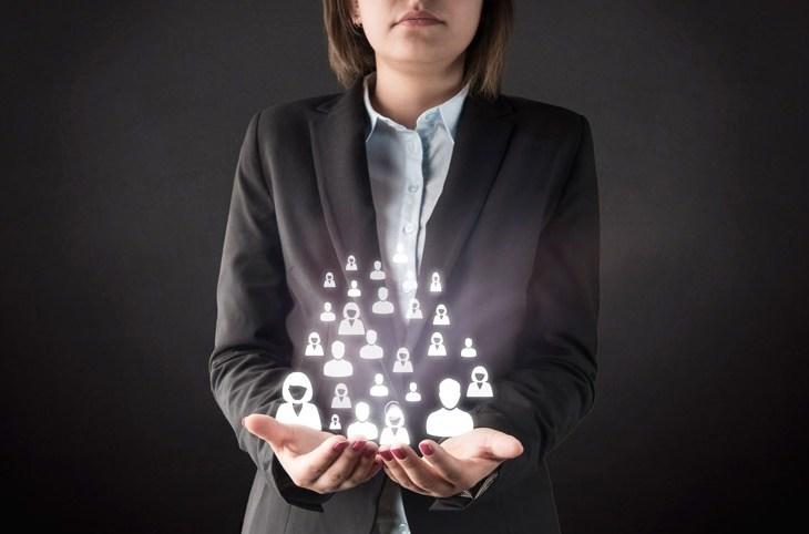 customer data platform definition