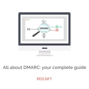 A beginner's guide to DMARC