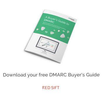 FREE_DMARC_Buyers_Guide_Red_Sift