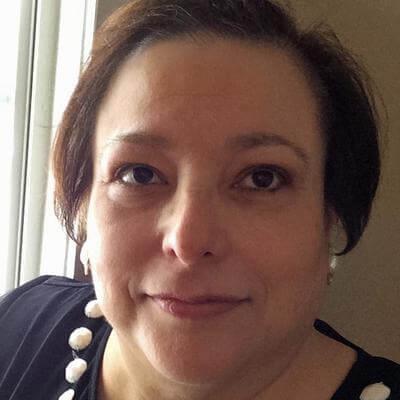 Lourdes Venard